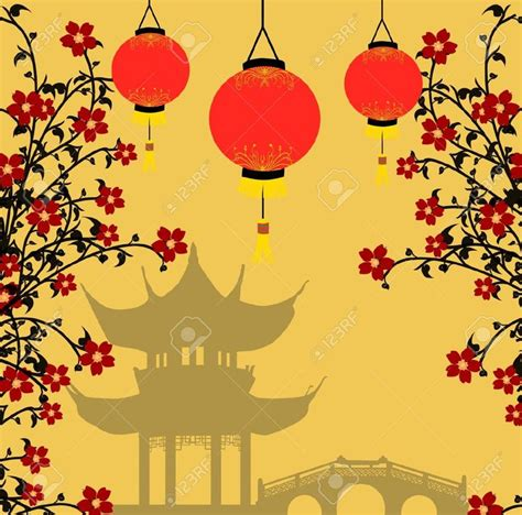 new year lantern ideas 25 best ideas about new year background on