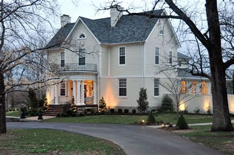 lexington ky bed and breakfast bed and breakfast breakfast and beds on pinterest