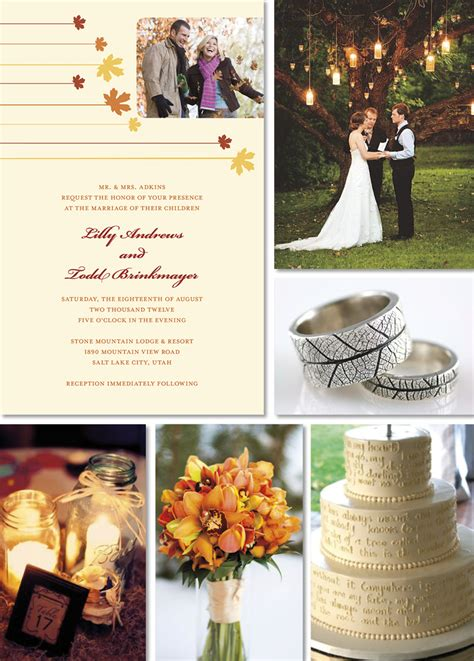 simple wedding idea themessimple wedding idea themes