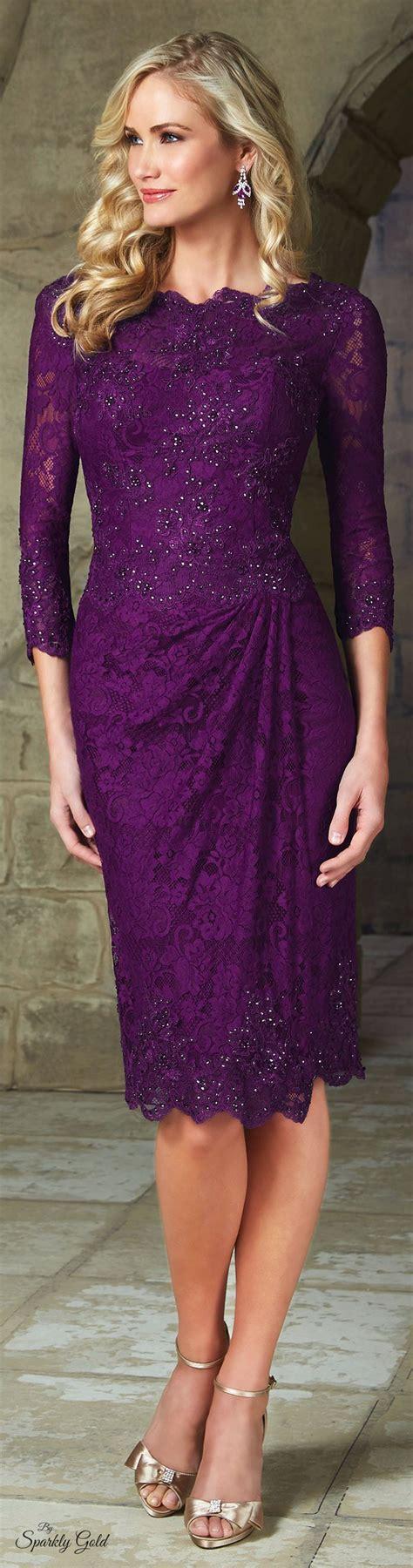 Get Bilsons Plum Dress Look by 25 Best Ideas About Purple Lace On Purple