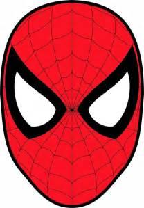 mais 1000 ideias sobre homem aranha desenho ultimate spider man homem aranha