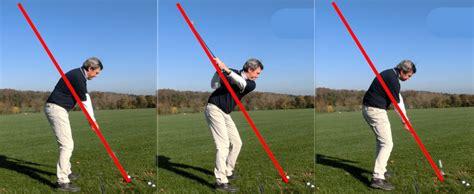 learning golf swing learninggolf tv best golf