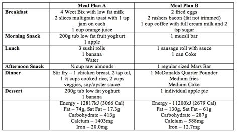 weight management diet plan weight loss for cyclists cyclingtips