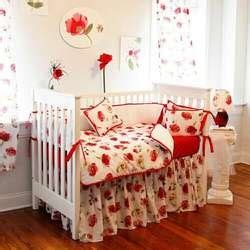 wizard of oz bedding red poppy crib bedding collection wizard of oz pinterest