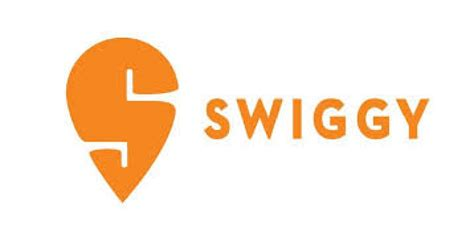 Us Home Decor Stores Swiggy Deals Offers Discounts And Coupons Online Buy