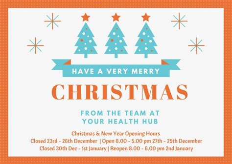 big box new year opening hours an post opening hours new years 28 images box office