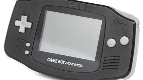 best gameboy 25 best boy advance den of