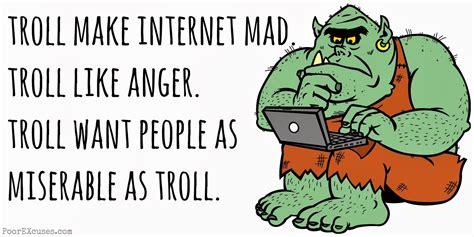 Troll Internet Meme - quotes about internet trolls quotesgram
