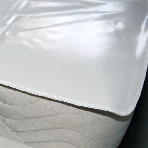 protege matelas incontinence alese plastique alese literie alses de lit fauteuil