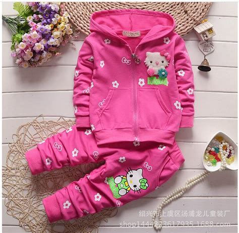 aliexpress buy 2016 new autumn baby clothes