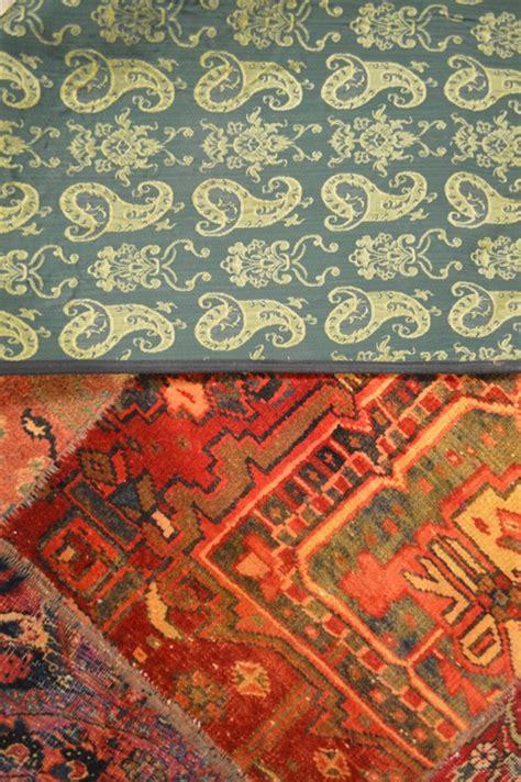 square rug 5x5 handmade 5x5 square patchwork rug ebay