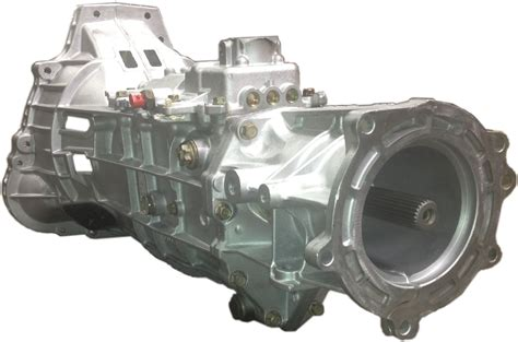 transmission control 1986 ford ranger regenerative braking rebuilt 91 94 ford ranger 3 0l 4wd 5spd transmission 171 kar king auto