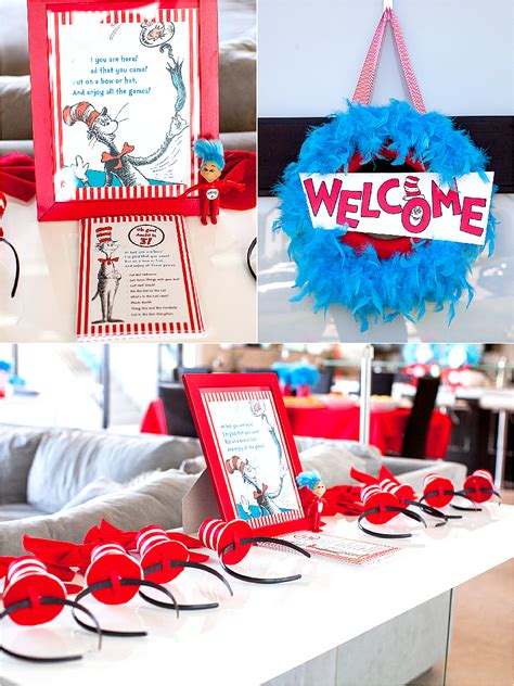 the hat room cat in the hat bedroom decor coulby home design