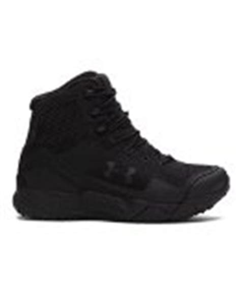 athletic shoes with ankle support the best walking shoe guide product reviews and ratings