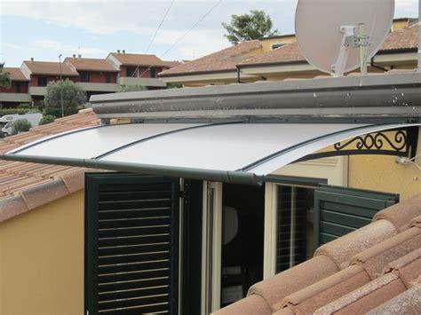 accatastamento tettoia costruire tettoie per riparo o decoro senza permesso