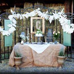 Wedding Arch Rental Utah by Our Wedding Inspiration On Wedding Decor
