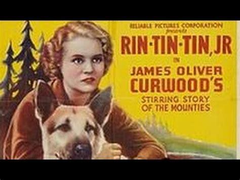 film seri rin tin tin rin tin tin caryl of the mountains 1936 full movie