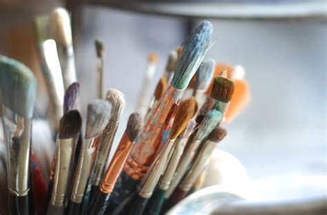 acrylic painting necessities free acrylic painting for beginners step by