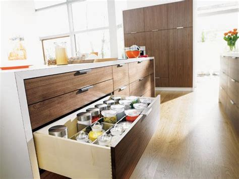 blum kitchen design kitchen drawer design ideas get inspired by photos of