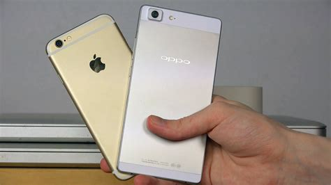 Casing Xiaomi Mi5 Oppo F1s Iphone 6 Plus 5s 7 5 Vivo F5 61 oppo founder apple s decline in china was because it was stubborn to adapt to the local