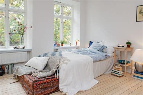 wandlen scandinavisch skandinavisches design die beste auswahl f 252 rs schlafzimmer