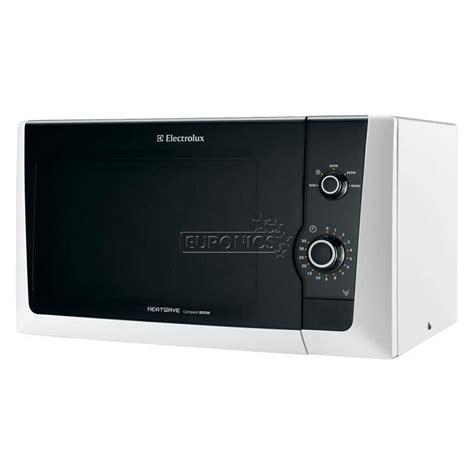 Microwave Electrolux Emmw microwave oven electrolux emm21000w