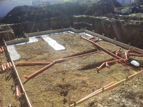 Drainagerohr Verlegen Anleitung 3641 drainagerohr verlegen anleitung drainagerohr verlegen