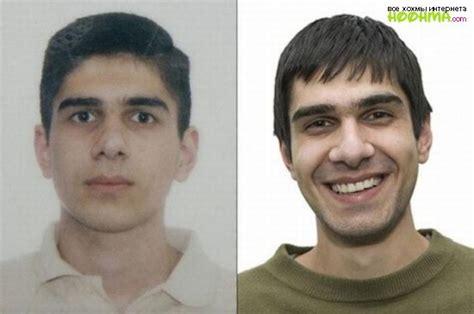 Заменить фото в паспорте харьков