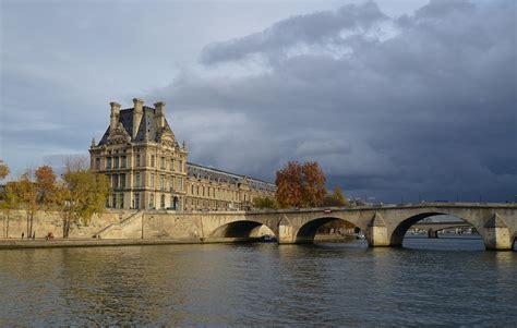paris france bridge free photo on pixabay free photo seine river bridge paris free image on