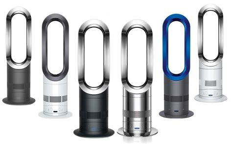 dyson am09 fan heater dyson am09 cool air multiplier review aptgadget com