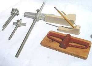 pattern making tools in casting home and backyard metalcasting