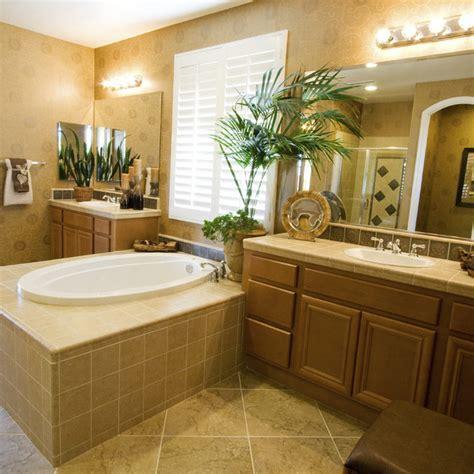 badezimmer im landhausstil schmid heizungs und sanit 228 rtechnik landhausstil