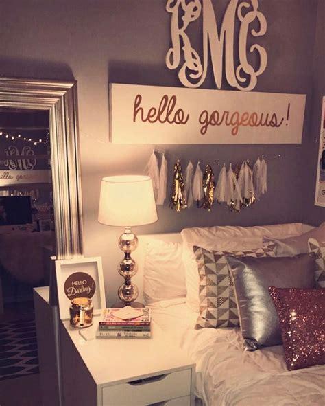teenage room decorations 25 best teenage bedrooms ideas on pinterest
