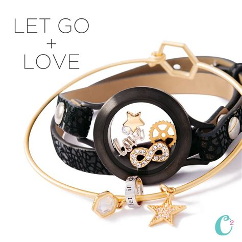 how to open origami owl bracelet locket origami owl limited edition ends 12 26 2014 origami owl