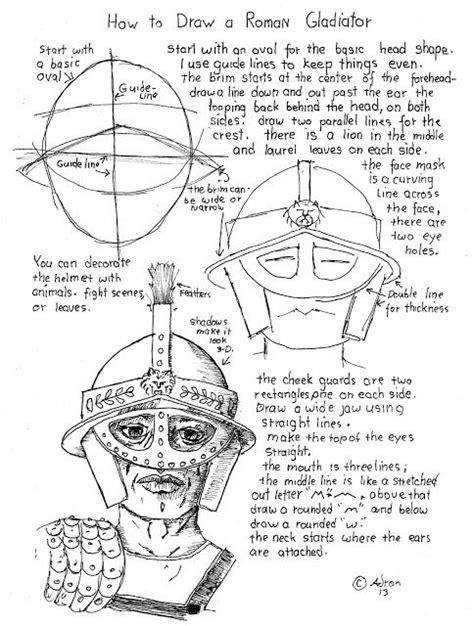 helmet design worksheet 23 best images about drawing on pinterest shape how to
