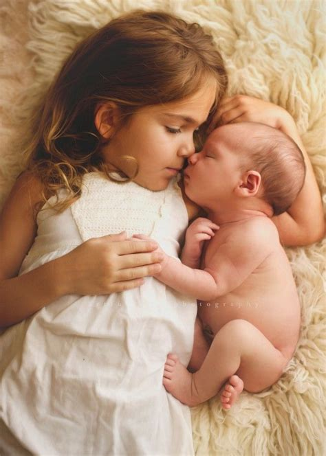 baby bilder ideen 410 best images about baby photo shoot ideas on