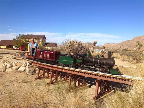 backyard railroad locomotives backyard railroad for sale 100 backyard trains you can