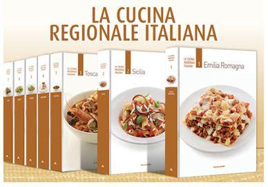 enciclopedia cucina italiana book cucina