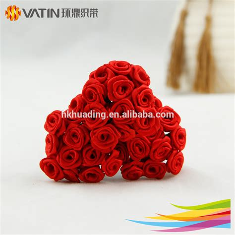 wholesale handmade valentines gift artificial
