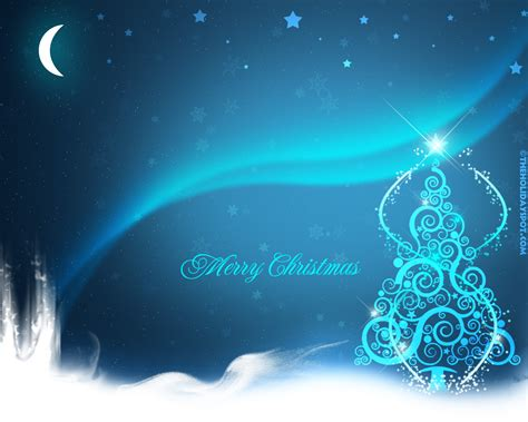 christmas wallpaper abstract abstract merry christmas and happy new year hd 9900