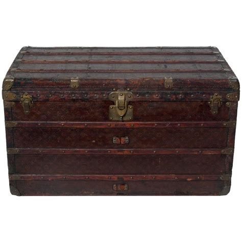 wardrobe steamer trunks for sale search engine at