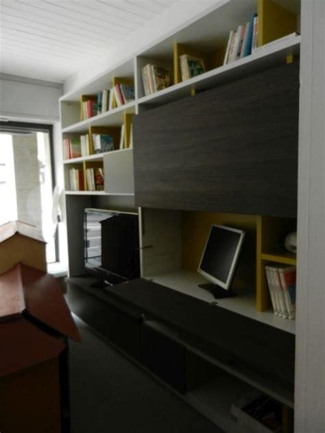 librerie c molteni 505 librerie mobili mariani