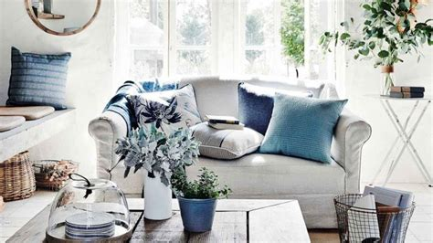 living room cushions homelife 10 tips to mix and match cushions like a pro