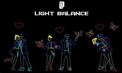 america s got talent light balance watch light balance on america s got talent dance with