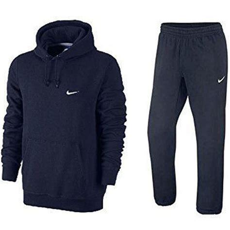 Sports Hooded Zip Top nike air mens zip up hoody hooded sweatshirt top sports