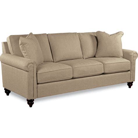 lazyboy sleeper sofa lazyboy sofa smalltowndjs com