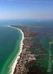 Retro Hutch Anna Maria Island Florida Florida Pinterest
