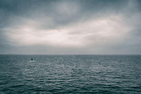 rx horizonte imagenes medicas y odontologicas foto gratis oc 233 ano mar el agua horizonte imagen