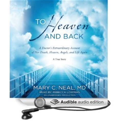 Wedding Anniversary Quotes In Heaven by Happy Anniversary In Heaven Quotes Quotesgram