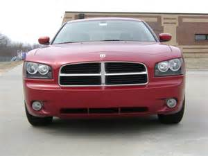 Dodge Charger 2007 2007 Dodge Charger Pictures Cargurus